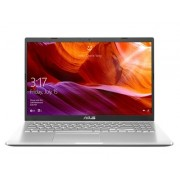 Outlet: Outlet: ASUS A509FA-EJ146T