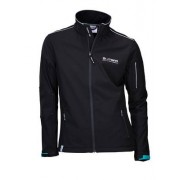 Thomann Collection Softshell Jacket S