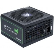 Sursa Chieftec ECO Series GPE-600S, 600W, 80 Plus Bronze