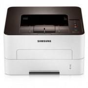 Samsung Drukarka laserowa Samsung SL-M2825ND - KURIER UPS 14PLN, Paczkomaty, Poczta