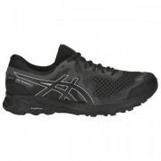 Asics - Gel-Sonoma 4 GTX - Chaussures multisports taille 42, noir