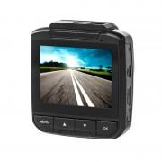 Camera Auto DVR Peiying PY0018, Full HD, ecran LCD 2.4 inch, microfon incorporat