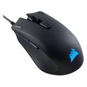 Corsair Ratón Gaming CORSAIR M55 RGB Pro (Óptico - 12.400 dpi)