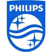 PHILIPS BRI959/00 Epilator IPL Philips Lumea Prestige BRI959/00
