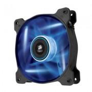 Corsair Fan SP120 LED Blue High Static Pressure