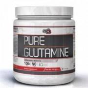 Глутамин Pure Glutamine - 250 грама, Pure Nutrition, PN9426