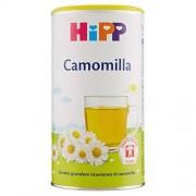 Hipp Gmbh & Co. Vertrieb Kg Hipp tisana alla camomilla