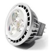 Verbatim LED žarulja MR16 (GU5.3) 7W 4000K NW 485LM 25°, Dimabilna (3LED tehnologija)