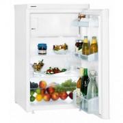GARANTIE 4 ANI Frigider tip masa Liebherr, Comfort, clasa A+, congelator integrat, alb T 1404