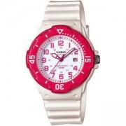 Дамски часовник Casio Outgear LRW-200H-4BV