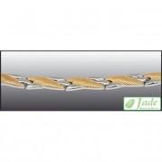 Jade Brillance Set 11 nyaklánc
