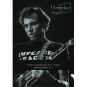 Rockpalast: Jorma Kaukonen & Vital Parts [DVD] [1980]