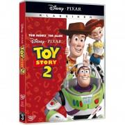 Disney Toy StoryToy Story 2 (DVD)