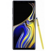 Samsung Galaxy Note 9 512gb Duos Ocean Blue
