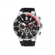 Ceas barbatesc Citizen CA4250-03E Eco-Drive Chrono. 45mm 20ATM