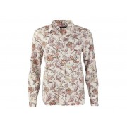 Esmara Dames blouse 36, All-over-print