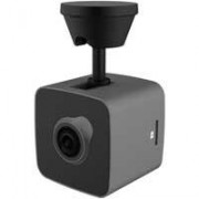 Prestigio Auto kamera RoadRunner Cube PCDVRR530WSL