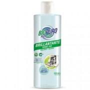Solutie de clatire pentru mașina de spalat vase 300 ml Biopuro
