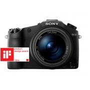Camera foto Sony Cyber-Shot DSC-RX10 20.2MP Black