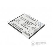 RealPower Samsung EB-F1M7LU, EB-L1M7FLU, EB-L1M7FLU 3.8V 1500mAh Li-ion baterija