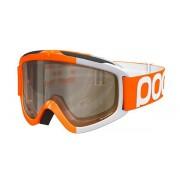 POC 40013 Iris Comp Small Sunglasses 1205