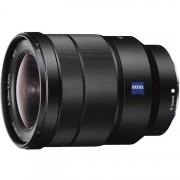 Sony 16-35mm F/4 Vario-Tessar T* FE ZA OSS - INNESTO E - 4 ANNI DI GARANZIA