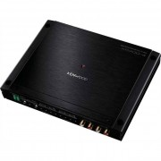 Kenwood Amplificador Kenwood Xr400-4