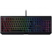 Клавиатура Razer Blackwidow Black RZ03-02861100-R3R1