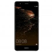 Huawei P10 Lite 3GB/32GB Preto