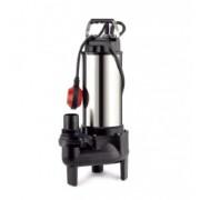 Pompa drenaj apa murdara wqds15-10-1.5