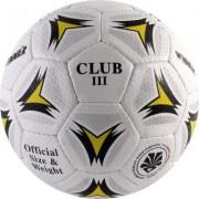 Minge handbal masculin Winner Club III