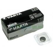 Bateria 373 Varta 1.55V 9.5x1.65mm