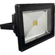 BAILEY LED Spot/schijnwerper B28.5xL23.5cm LED 90500034706