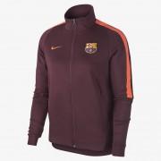NIKE FC Barcelona Authentic N98
