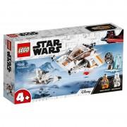 Snowspeeder LEGO 75268
