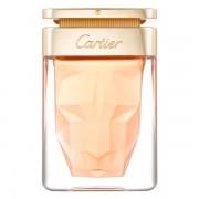 Cartier La Panthere 50 ML Eau de Parfum - Profumi di Donna
