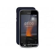 Telefon Nokia 1 Dual SIM, Blue (Android)