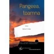 Pangeea, toamna