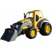 Tractor Excvator Super T Miniland
