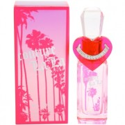 Juicy Couture Couture La La Malibu eau de toilette para mujer 75 ml