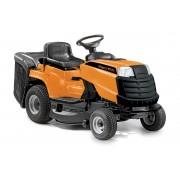 Villager VT 845 Traktorska kosačica za 5000 m²; 9.1 KS