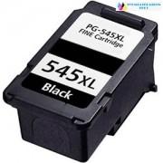 Canon PG-545XL Utángyártott Tintapatron fekete nagykapacitású