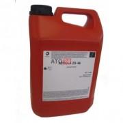 Ulei hidraulic Total Azolla ZS 46 - 20L