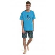 Skate fiú pizsama