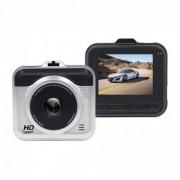 CAMERA VIDEO AUTO DVR TECHSTAR CT203 FULLHD 1080P DETECTIA MISCARII G SENSOR USB