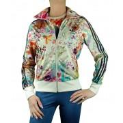 Adidas Originals női pulóver-FIREBIRD TT AJ8151