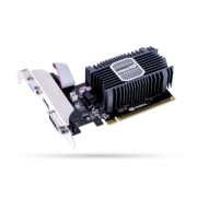 Inno3D GeForce GT 730 PCI EXPRESS, 1GB SDDR3 (64 Bit), HDMI+DVI+VGA