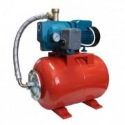 XJWm 90/46-24CL házi vízellátó
