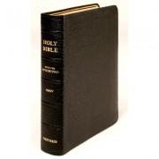 New Revised Standard Version Pocket Bible