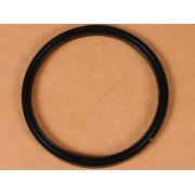 Philips Food Processor Sealing Ring (996500023151)